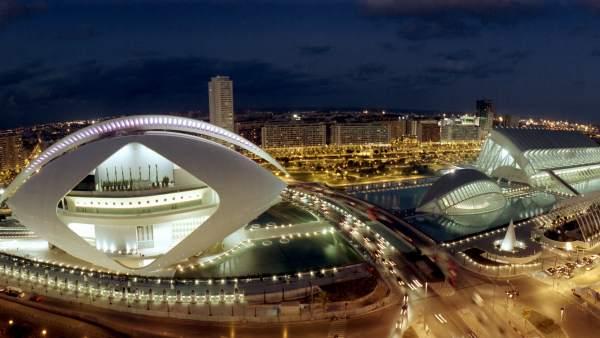 València acollirà un congrés internacional sobre tecnologies innovadores per a l'Autisme