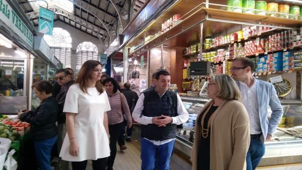 VLC Cuina Oberta torna amb 53 restaurants i potenciant l'ús dels productes valencians