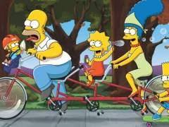 El 19 de abril es el Día Mundial de 'Los Simpson'