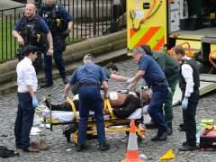 El terrorista de Londres fue investigado por otro atentado frustrado