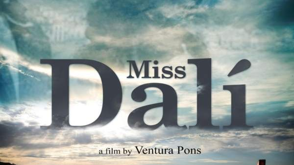 Ventura Pons empezará a rodar 'Miss Dalí' el lunes en Cadaqués