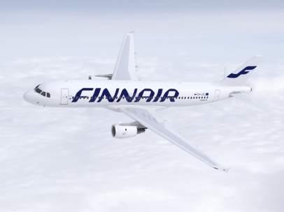 Finnair inicia la ruta entre Alacant i Hèlsinki