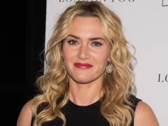 """Kate Winslet revela que la llamaban """"gorda"""" en el colegio"""
