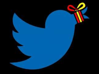 Censura en twitter