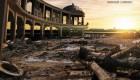 Tráiler de 'La Gran Ola', un tsunami sobre Cádiz y Huelva