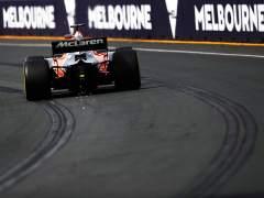 Horario y dónde ver el Gran Premio de Australia de F1 2018