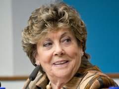Muere la periodista Paloma Gómez Borrero