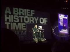Las predicciones de Stephen Hawking sobre el futuro de la humanidad
