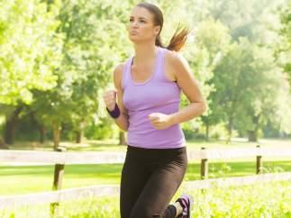Por qué no deberías hacer ejercicio con el estómago vacío