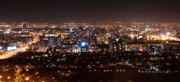 Estas son las 18 ciudades del mundo ms baratas para vivir
