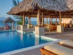 El mejor trabajo del mundo: 9.200 euros al mes por alojarse en casas de lujo