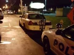 Un muerto y al menos 15 heridos en un tiroteo en un club de Cincinatti