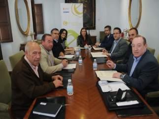 Agencia de Energía de Córdoba auditará municipios