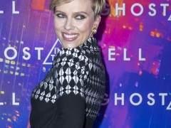 """Scarlett Johansson, sobre el futuro: """"Todos estamos aterrorizados, buena suerte"""""""