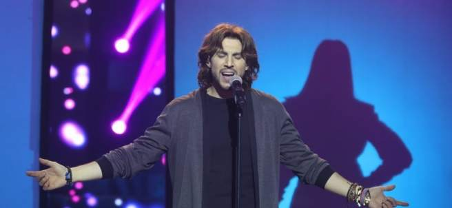 Raúl Ogalla