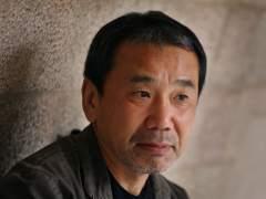 La nueva novela de Haruki Murakami, 'La muerte del comendador', llegará en octubre