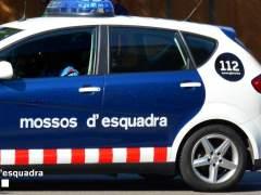 Investigan la muerte de un hombre hallado con signos de violencia en Sant Joan Despí