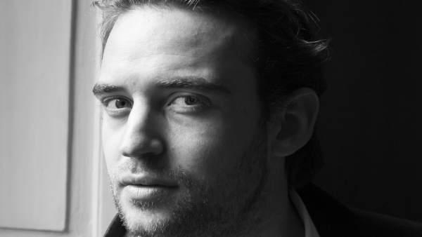 L'escriptor suís Joël Dicker protagonitzarà la V edició del festival cultural VLC NEGRA