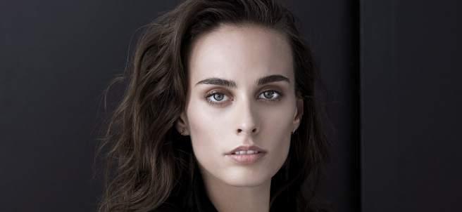 Sophie Auster