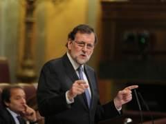 Rajoy vuelve a Barcelona y anunciará inversiones en Rodalies y Corredor Mediterráneo