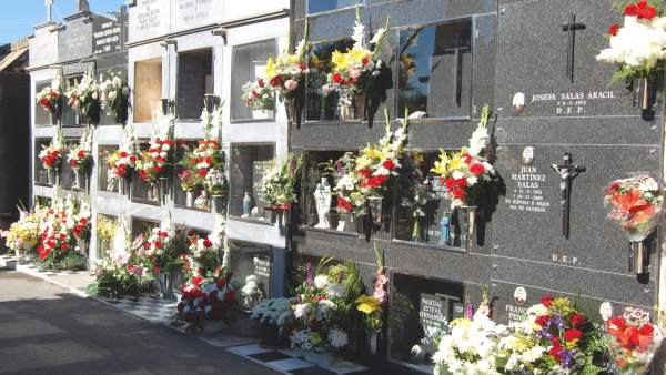 El TS confirma que València ha de pagar 7,9 milions per una expropiació per a l'ampliació del Cementeri General