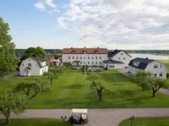 Una cadena hotelera sueca te devuelve el dinero... si te divorcias
