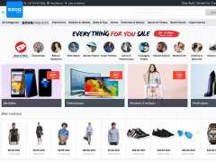 Amazon compra Souq.com, líder en Oriente Medio
