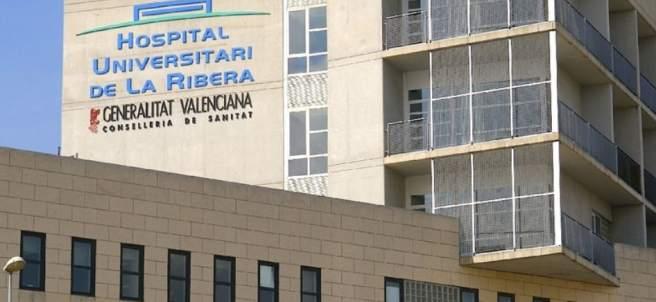 Sanidad inicia la reversión del Hospital de Alzira