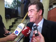 """El juez Emilio Calatayud en TVE: """"Las niñas se hacen fotos como putas"""""""