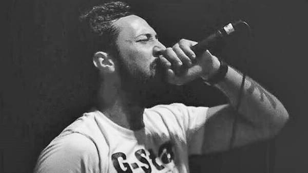 Resultado de imagen de El rapero Valtonyc, a prisión