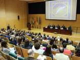 Congreso para el fomento del alemán en los centros educativos andaluces