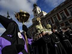 Destinos más buscados por los españoles para pasar Semana Santa