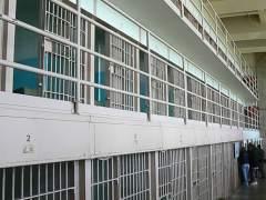 Declarado inocente tras pasar 20 años en prisión