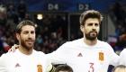 """Piqué: """"No me gusta la gente que hay en el palco del Madrid"""""""