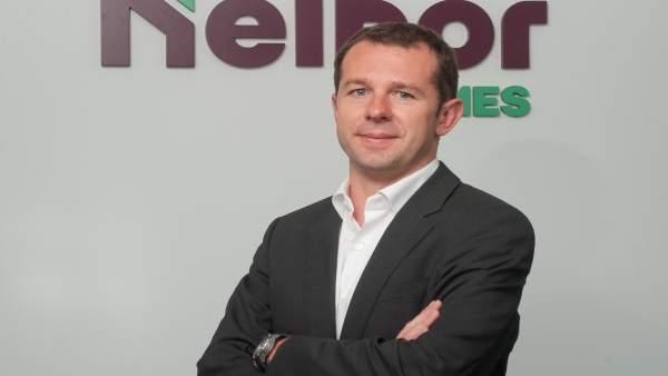 Juan Velayos.
