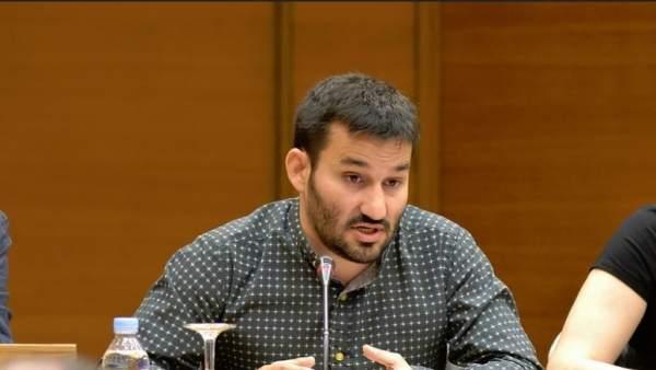 Marzà instarà el Ministeri a possibilitar intercanvis de professors valencians amb EUA, el Regne Unit i Austràlia