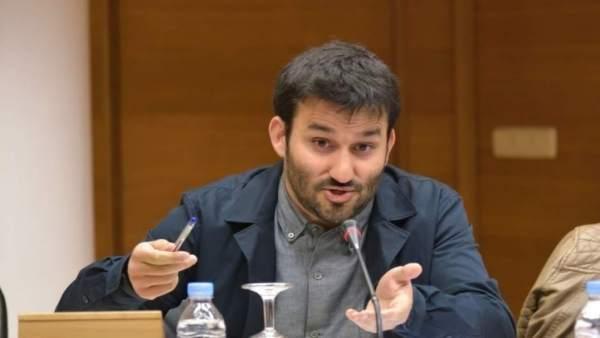 """Marzà diu que """"no fa falta modificar per a res"""" el decret plurilingüe"""