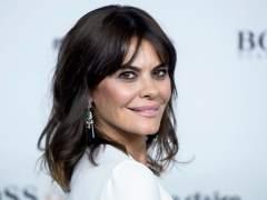 María José Suárez pospone su boda por el embarazo