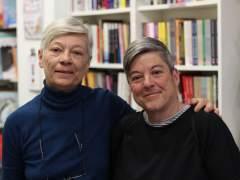 La primera librería LGTB de España logra salvarse