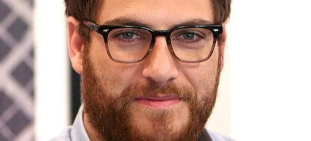 Adam Pally, protagonista de 'Making History', detenido por posesión de marihuana y cocaína