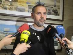 Barcelona prevé que la eléctrica municipal ofrezca su servicio a finales de 2018