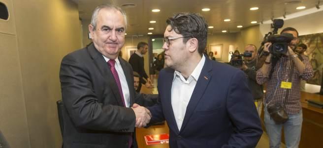 Gobierno de Murcia