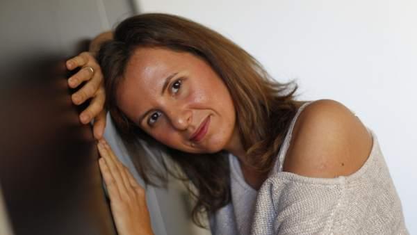 Melisa Tuya