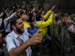 El Supremo venezolano quita los poderes a la Asamblea Nacional