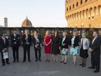 G7 de Cultura