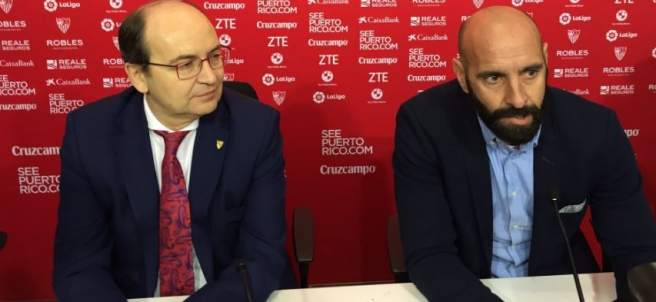 Castro y Monchi