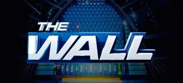Telecinco apuesta por 'The Wall', el concurso que ha conquistado EE UU