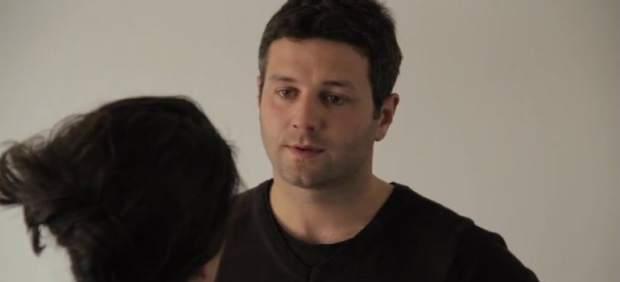 Mateo González