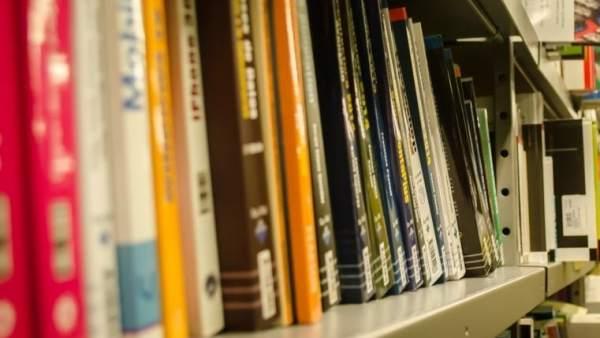 Els col·legis valencians tindran tres hores i mitja setmanals per a donar reforç