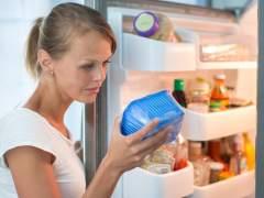 Cómo organizar la nevera para conservar bien los alimentos